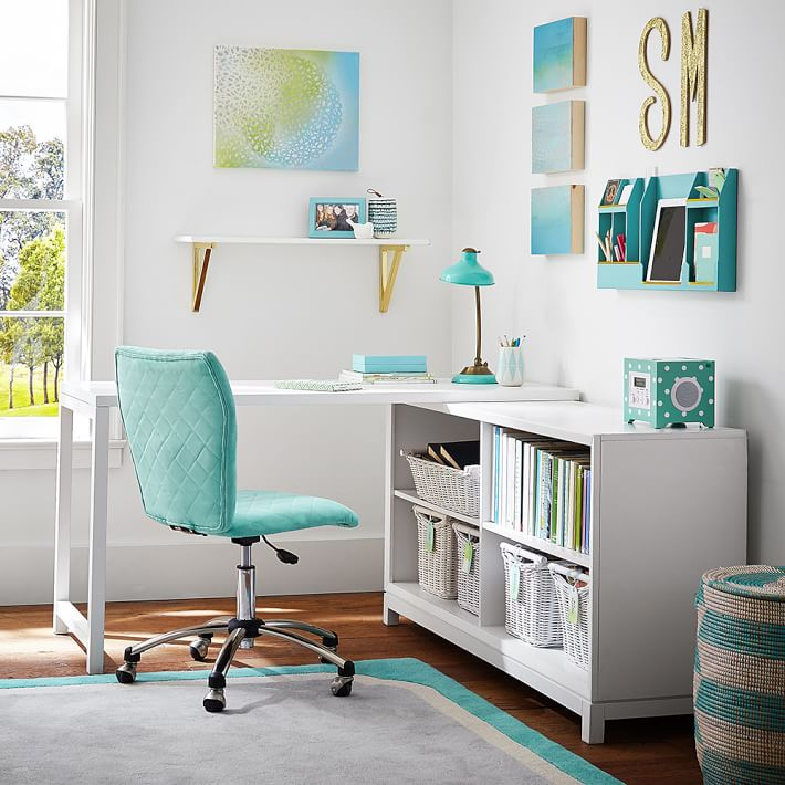 rowan-classic-corner-desk-o